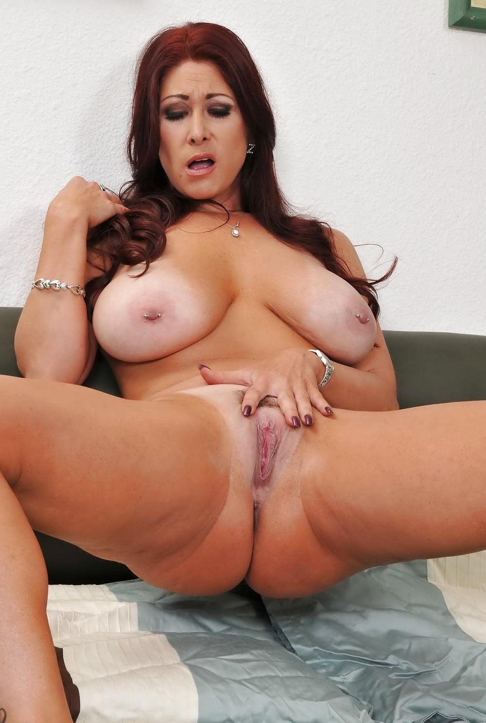 Milf porn tits gallery — photo 5