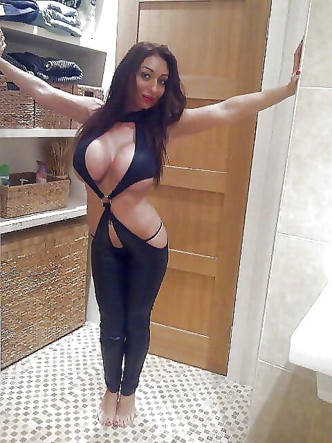 Sexy british girl porn-7428