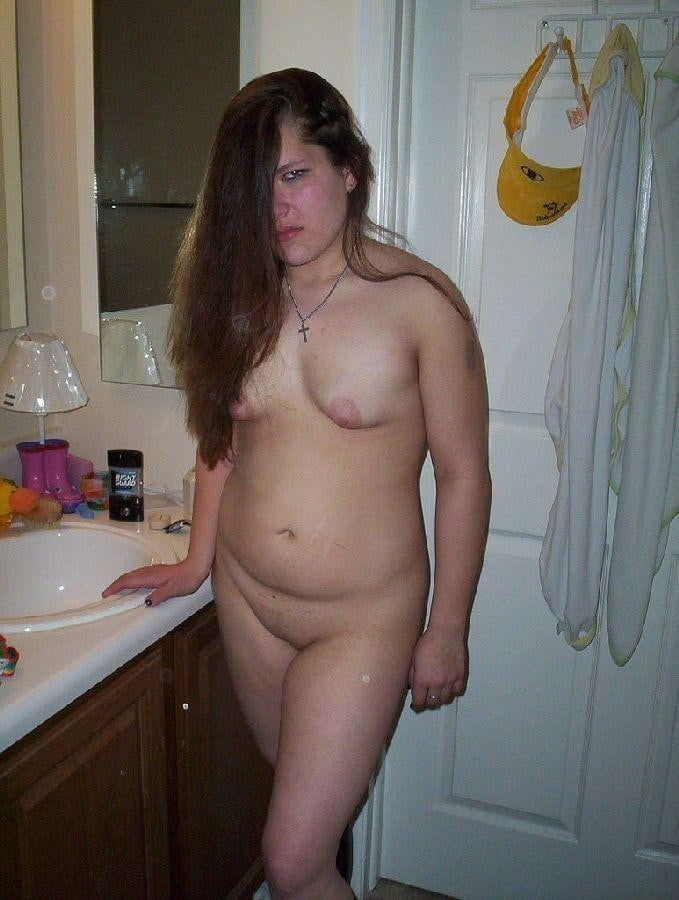 sexy-ugly-chicks-naked