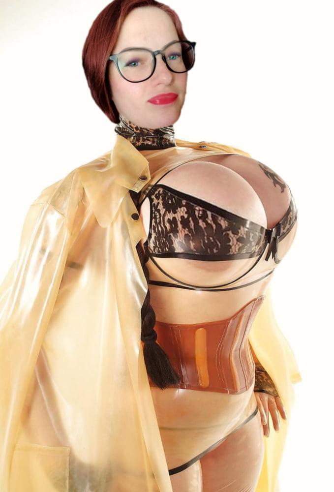 Amateur uniform sex Origins of a bikini Ann arbor amateur
