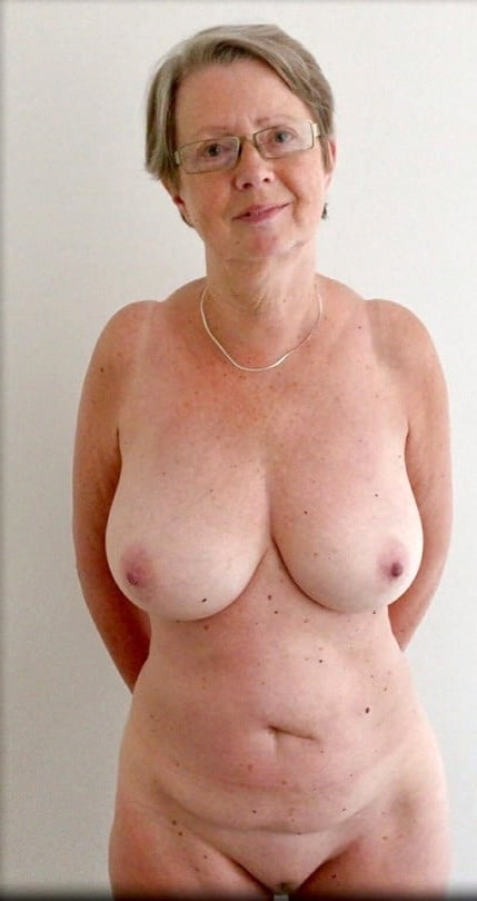 Sexy Naked Old Women Sex Images