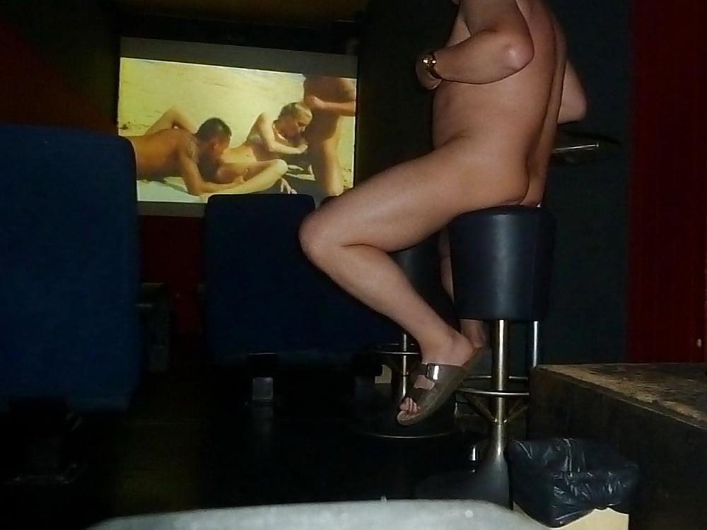Lexi lowe nude