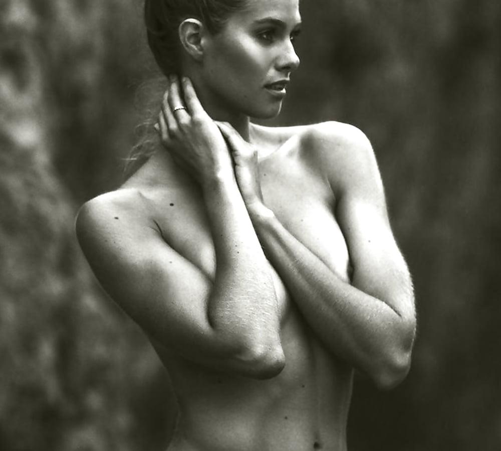 Joy corrigan bikini photoshoot nude (31 photo), Ass Celebrites pics