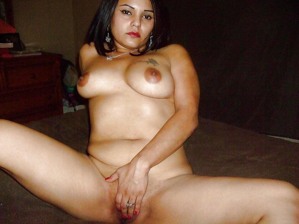 Free latina vagina pics