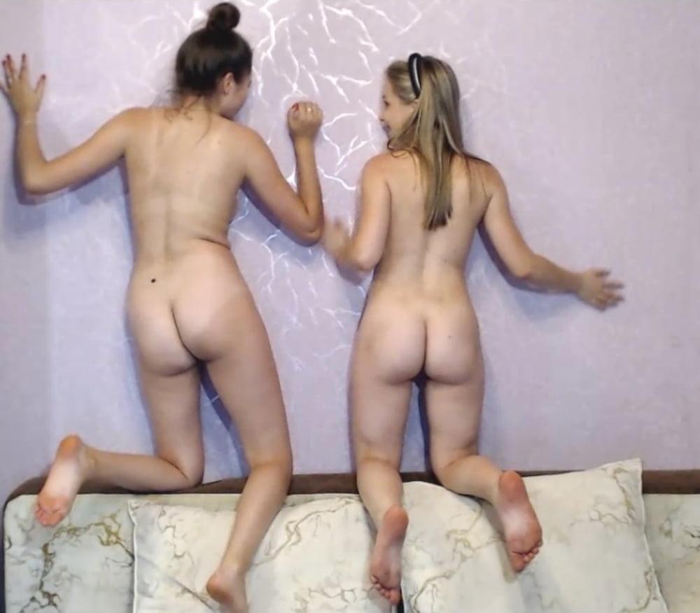 Nude Girls 2 - 529 Pics