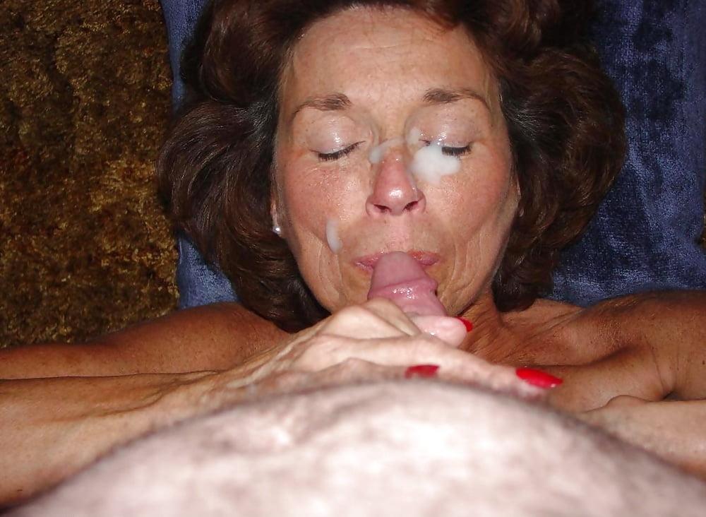 заключение патологоанатома, сперма на пожилых бабах фото очень хотелось