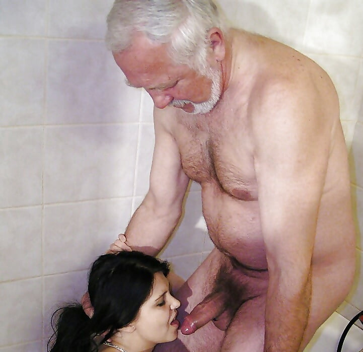 Grandma granddaughter sex, dildo anal foto