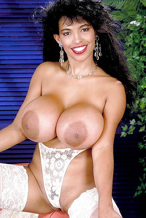 angelique-big-boob-movie-clip