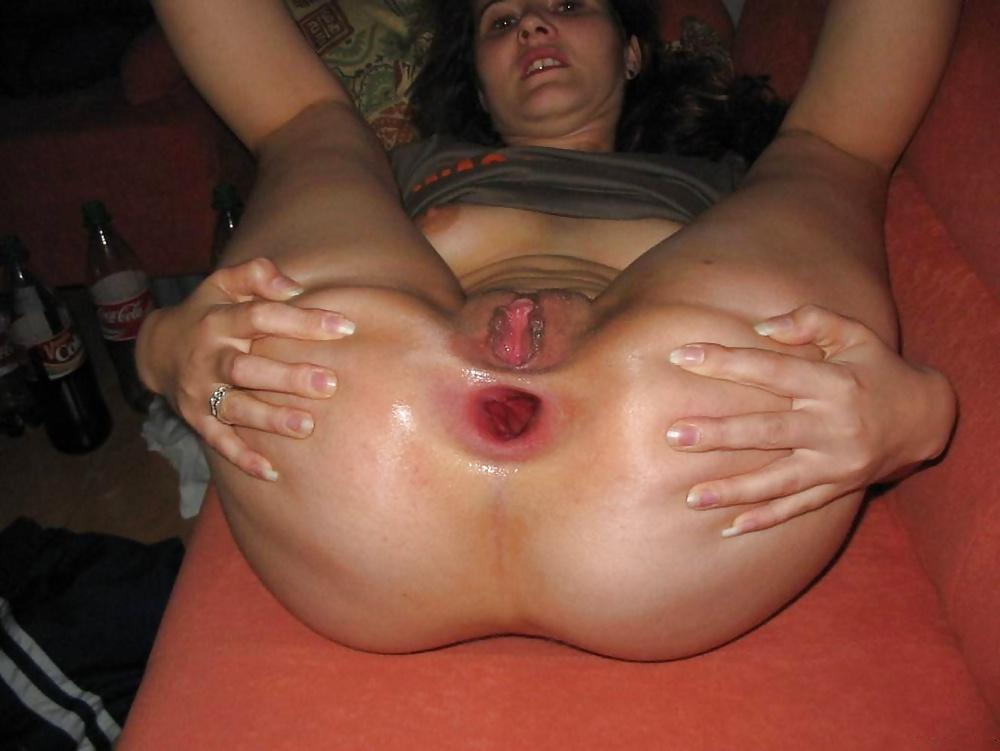 High class nude woman photos