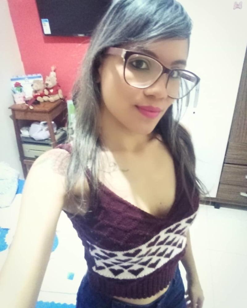 Adrianne - 12 Pics