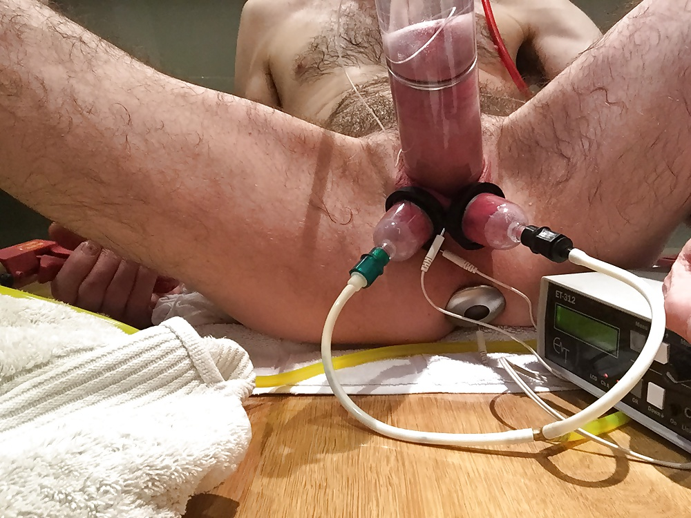 Cum electro galery search