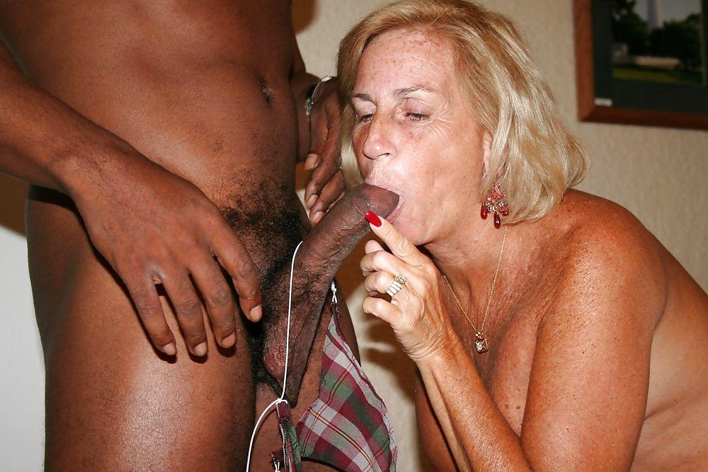 Girls spy granny sucks huge black cock pornhub beach nudist suzany