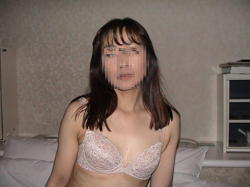 Amateur hd milf Nudist babes solo Hurt jennifer nude