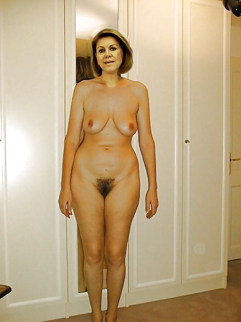 eddie stone nude pictures