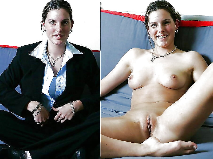 Голые без одежды девушки во время секса — photo 14
