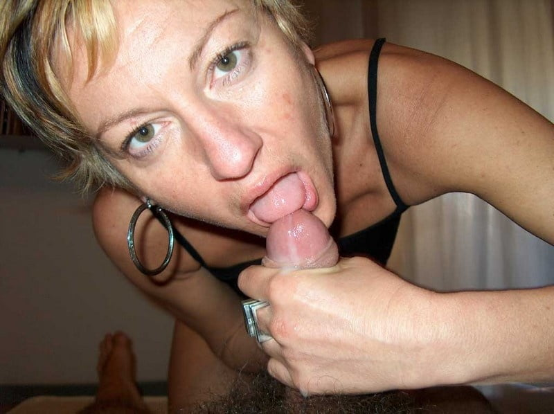 naked amateur wife pictures