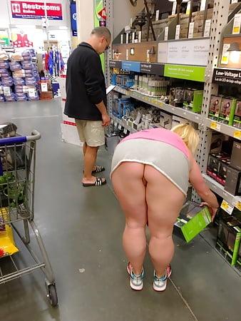 Best Walmart Nude Scenes