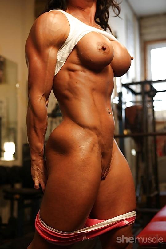 Fantasy sexy nude women muscle, brunette sybian orgasm pornhub