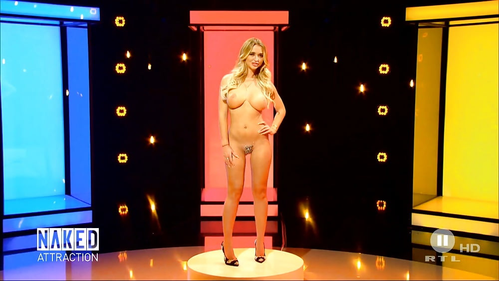naked attraction uncensored