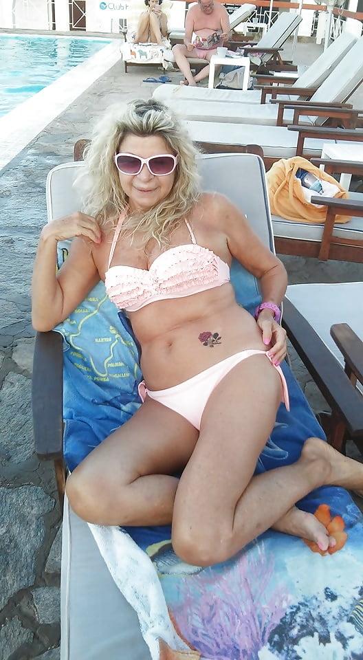 Greek mature women, briana evigan sex videos