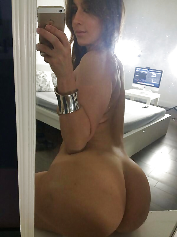 big-booty-self-shot-naked-fre-erotic-sex-stories
