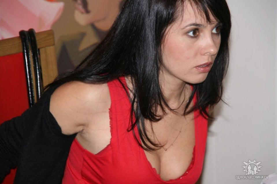 Webcam turkish leyla