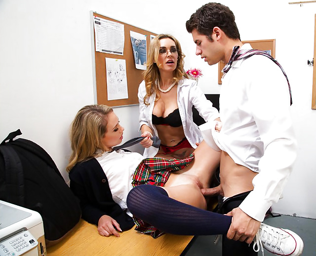 Young pussy doctor teach sex for school girl girls adventure
