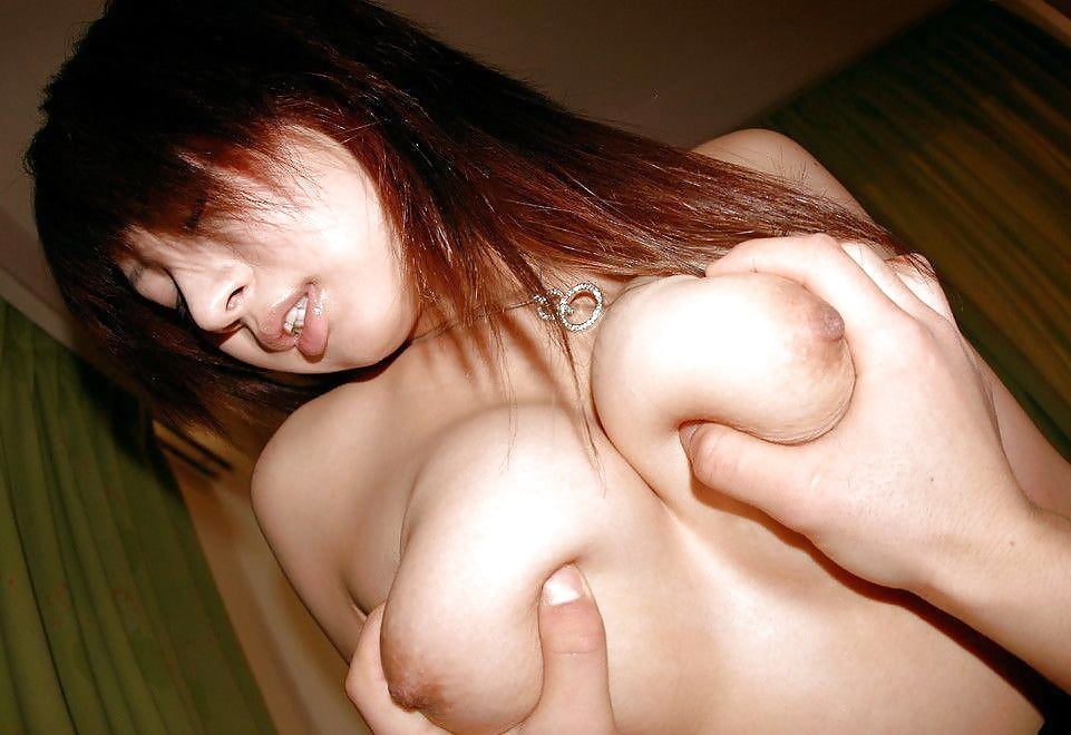 squeeze-naked-boobs