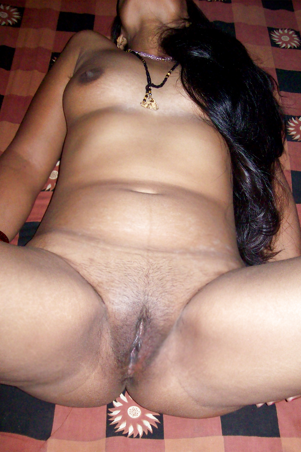 Different indian pussies, black men japanese sex