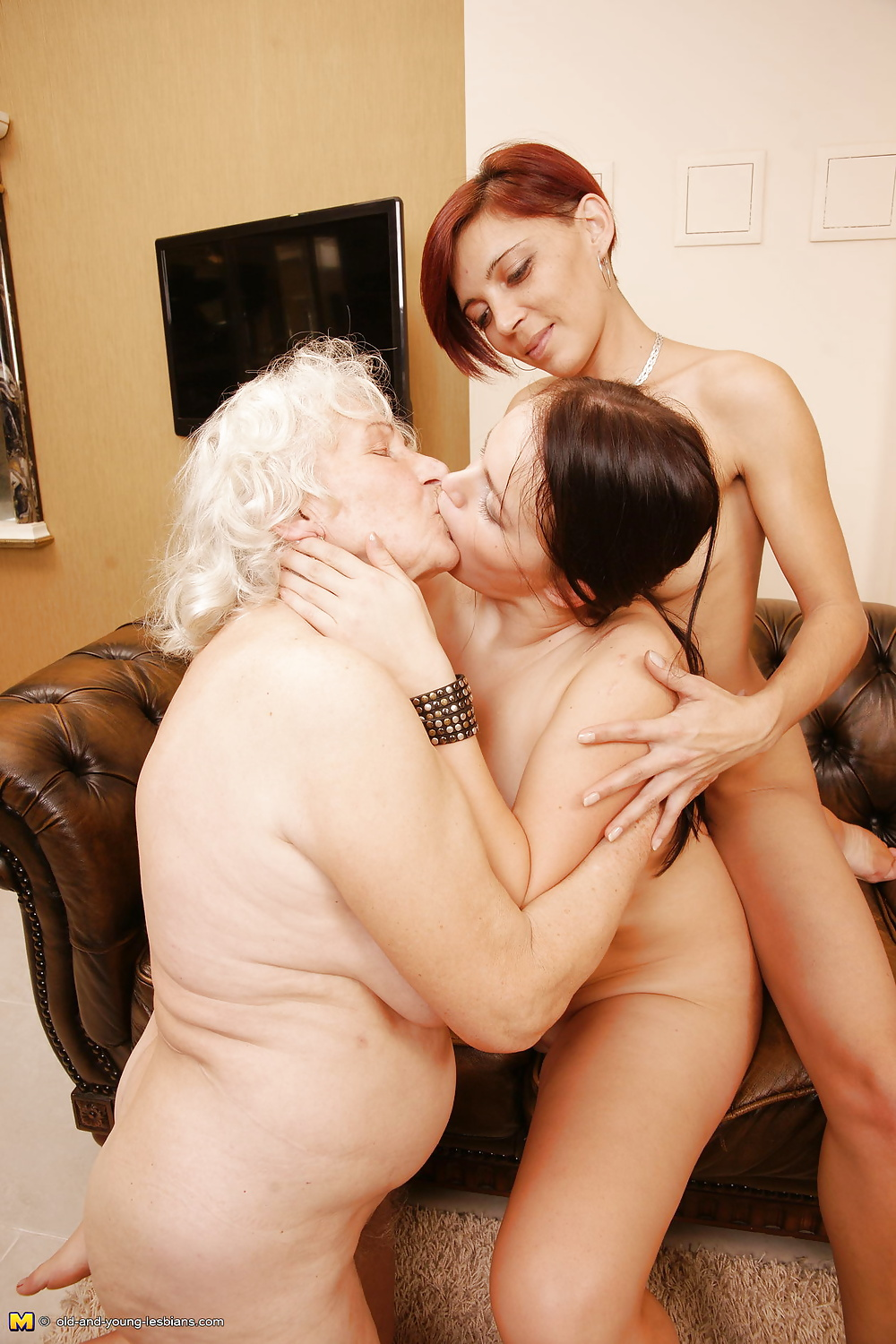 free-streaming-old-young-lesbian-porn-hot-chick-fitness-porn